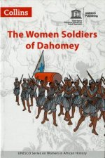 Women Soldiers of Dahomey (The)