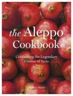 Aleppo Cookbook