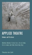 Applied Theatre
