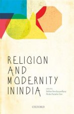 Religion and Modernity in India