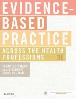 Evidence-Based Practice Across the Health Professions