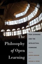 Philosophy of Open Learning
