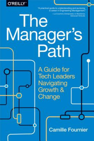 Manager`s Path