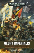 Glory Imperialis