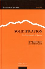 Solidification, Second Edition