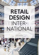 Retail Design International, Vol. 2