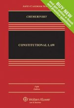 CONSTITUTIONAL LAW CONNECTED C