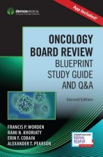 ONCOLOGY BOARD REVIEW 2ND /E 2