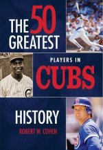 50 GREATEST PLAYERS IN CHICAGO
