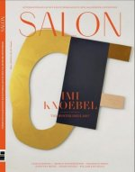 Salon Winter 2016
