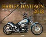 Best of Harley Davidson 2018