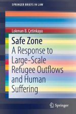 Safe Zones in Militarily Destabilized Countries