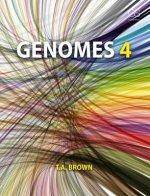 Genomes 4