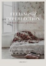 Feelings of Imperfection