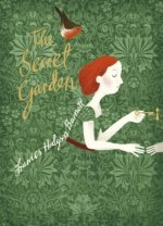 The Secret Garden. V & A Collector's Edition