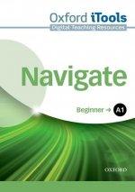 Navigate: A1 Beginner: iTools