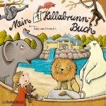 Mein 1. Hellabrunn-Buch