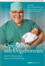 Operation am Ungeborenen