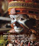 Papuánske srdce