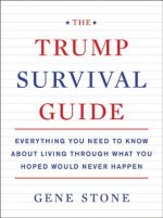 TRUMP SURVIVAL GD