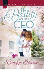 BEAUTY & THE CEO