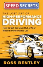 LOST ART OF HIGH PERFORMANCE D
