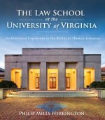 LAW SCHOOL AT THE UNIV OF VIRG