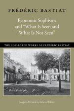Economic Sophisms &