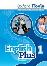 English Plus: Level 1: iTools