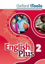 English Plus: Level 2: iTools