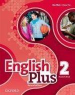 Wetz, B: English Plus: Level 2: Teacher's Book with Teacher'