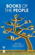 BKS OF THE PEOPLE