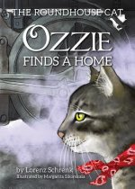 OZZIE FINDS A HOME