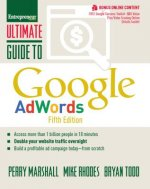 ULTIMATE GT GOOGLE ADWORDS 5/E