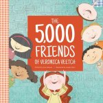 5000 FRIENDS OF VERONICA VEETC