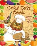 COZY CATS COOK