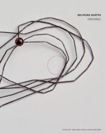 Delphine Burtin: Hsbc Prize for Photography 2014