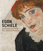 Egon Schiele. Masterpieces from the Leopold Museum