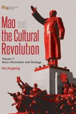 Mao and the Cultural Revolution
