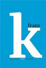 Kafka/Rané roky
