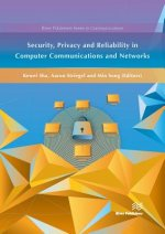 SECURITY PRIVACY & RELIABILITY