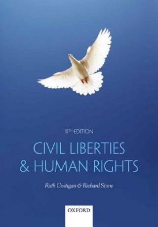 Civil Liberties & Human Rights