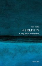 Heredity: A Very Short Introduction