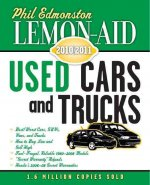 Lemon-Aid Used Cars and Trucks