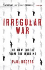 Irregular War