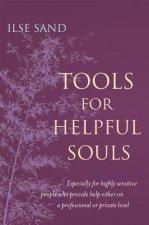 Tools for Helpful Souls