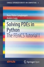 Solving PDEs in Minutes