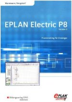 EPLAN electric P8 - Version 2