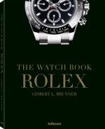 Watch Book Rolex