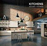 Kitchens / Küchen / Cocinas